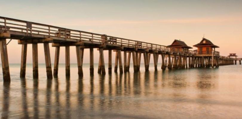 Buy Coastal Real Estate