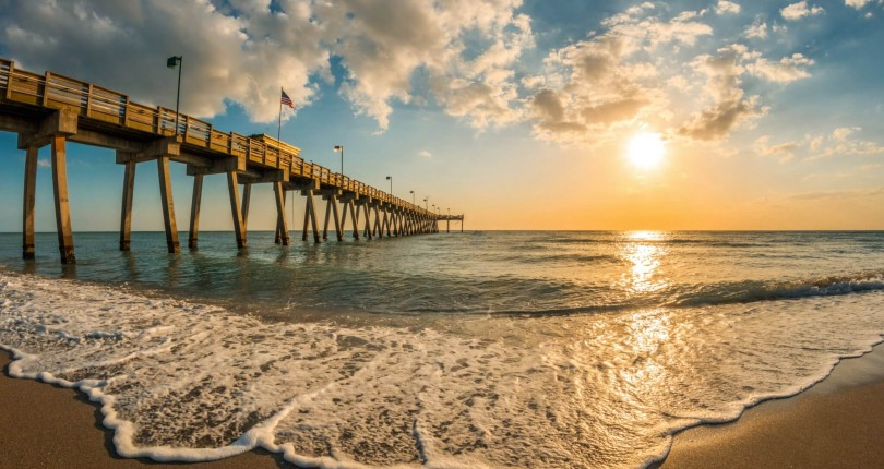 Naples Florida Ranked #1 For Homeownership