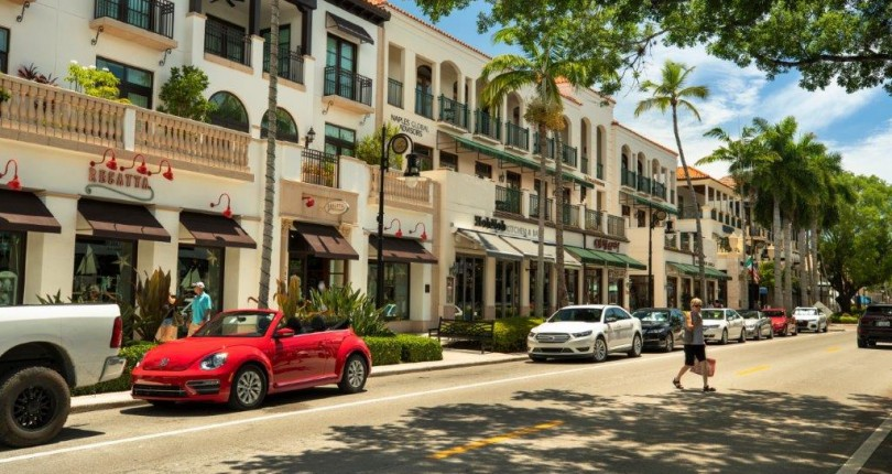 Naples Housing Market Demand Continues to Outpace Inventory